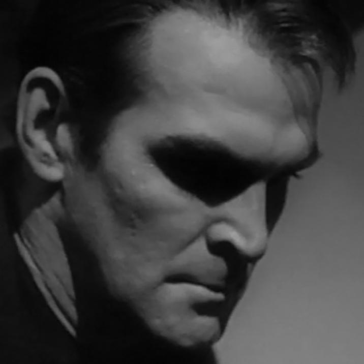 Stanley Baker Eva 1962.jpg