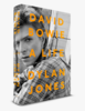 328-3282941_david-bowie-a-life-dylan-jones-hd-png.png