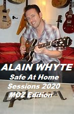 alain white safe at home sessions 2020 1.jpg