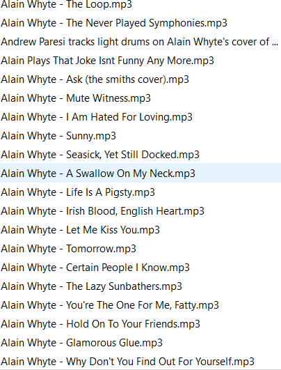 alain whyte.PNG