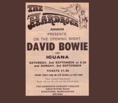 Bowie hard rock ticket september 1972.jpg