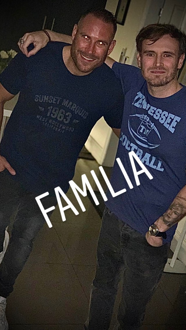 sam and brother.jpg