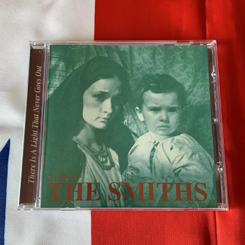 Smiths_CD_tribute04.jpg