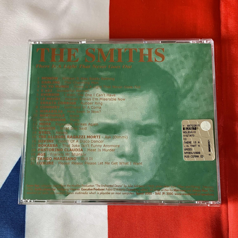 Smiths_CD_tribute05.jpg