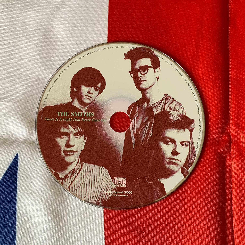 Smiths_CD_tribute07.jpg