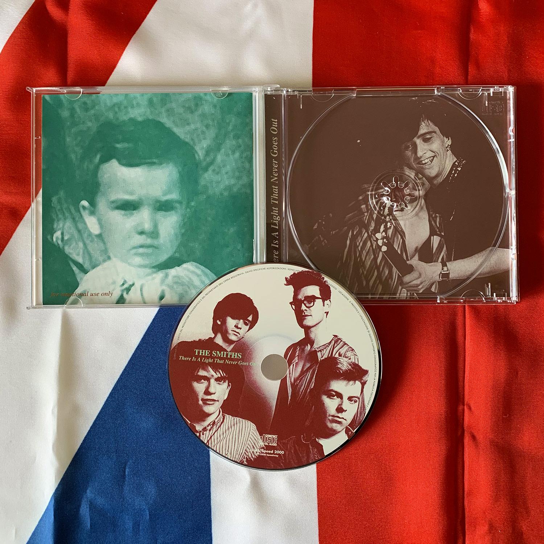 Smiths_CD_tribute06.jpg