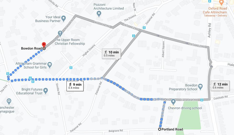 Bowdon map.jpg