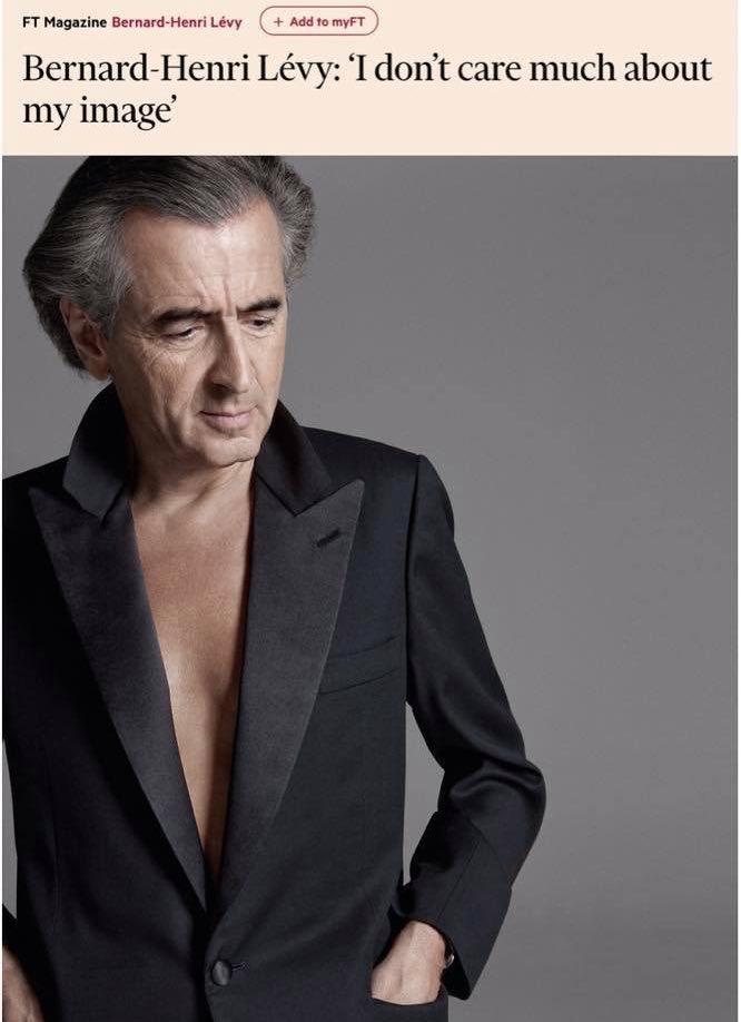 Bernard Henri-Lévy ft.jpg