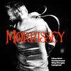 morrissey 2020.jpg