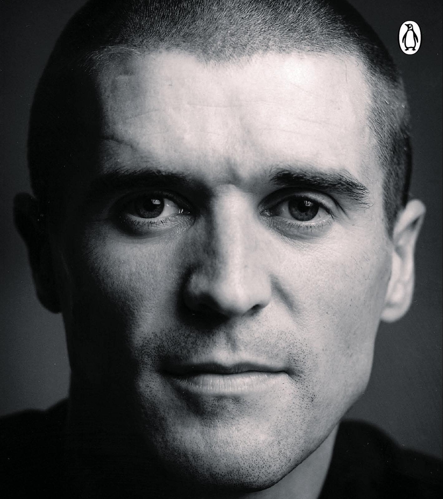 Roy Keane.jpg