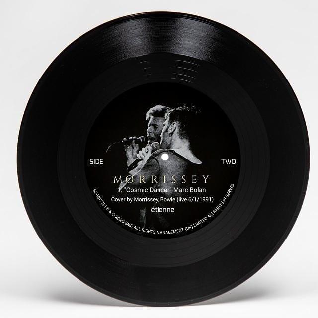 Morrissey That's Entertainment vinyl.jpg