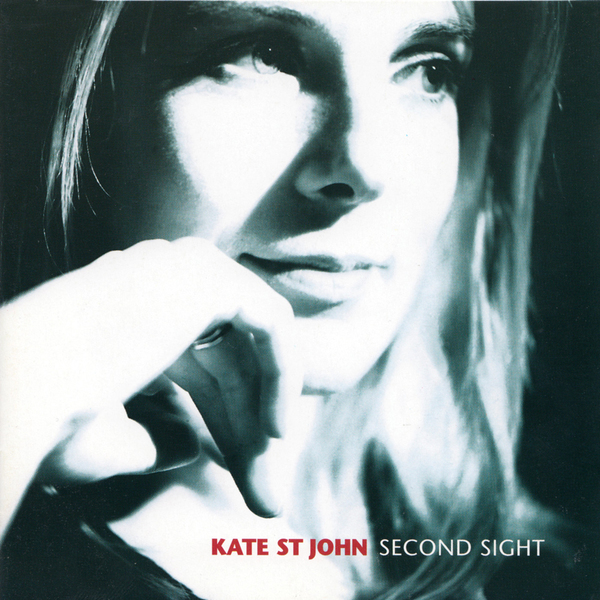 Kate St John.jpg