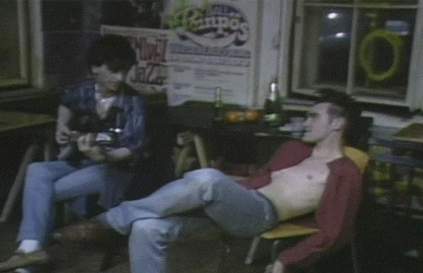 Morrissey Marr lounge.jpg