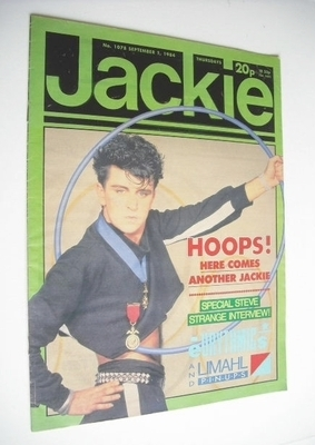 Jackie_magazine1Sept1984.jpg