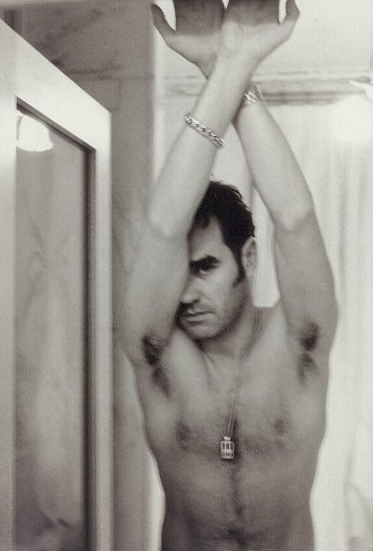 Morrissey Jake.jpg