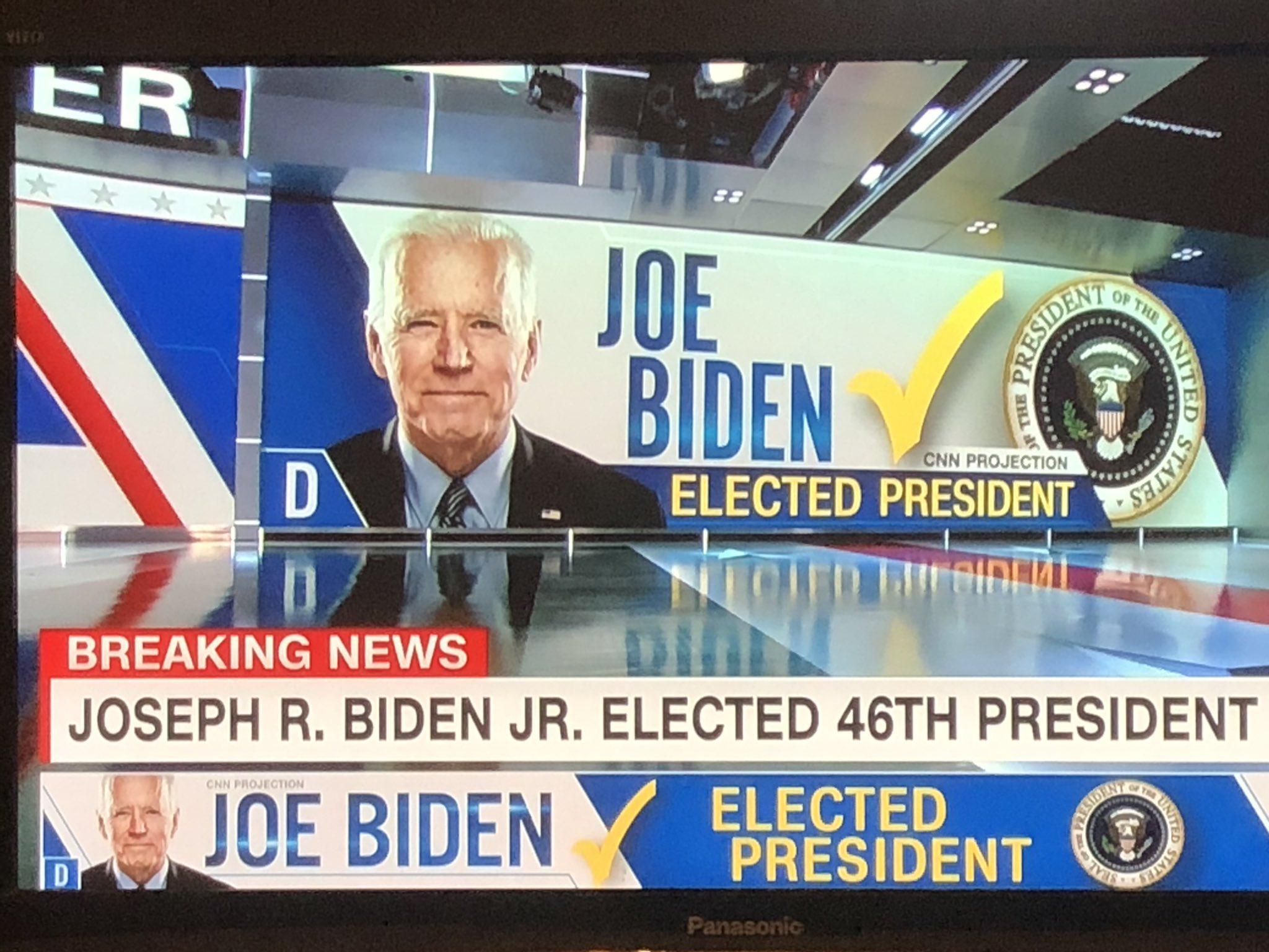 Biden wins.jpg