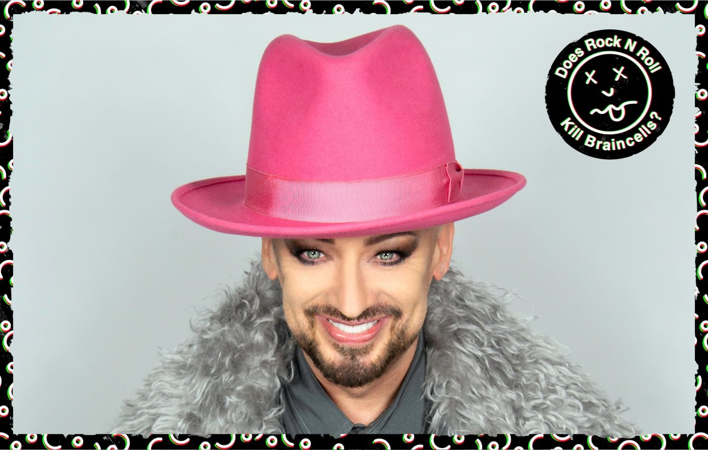 Boy-George-Nov-2020-by-Dean-Stockings-02USE--1392x885.jpg