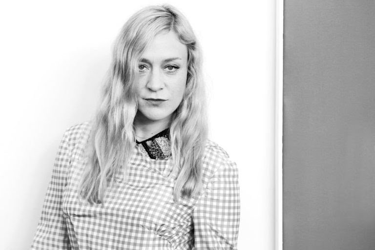 The-10-best-films-starring-Chloë-Sevigny-768x512.jpg
