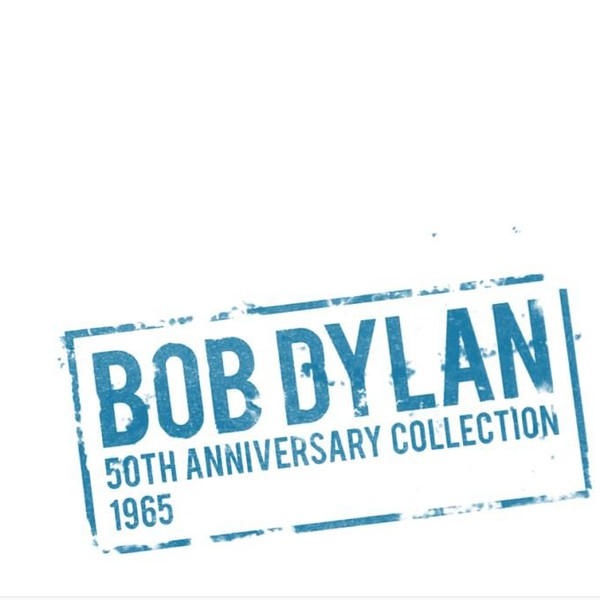 Bob Dylan - 50th Anniversary Collection 1965.jpg