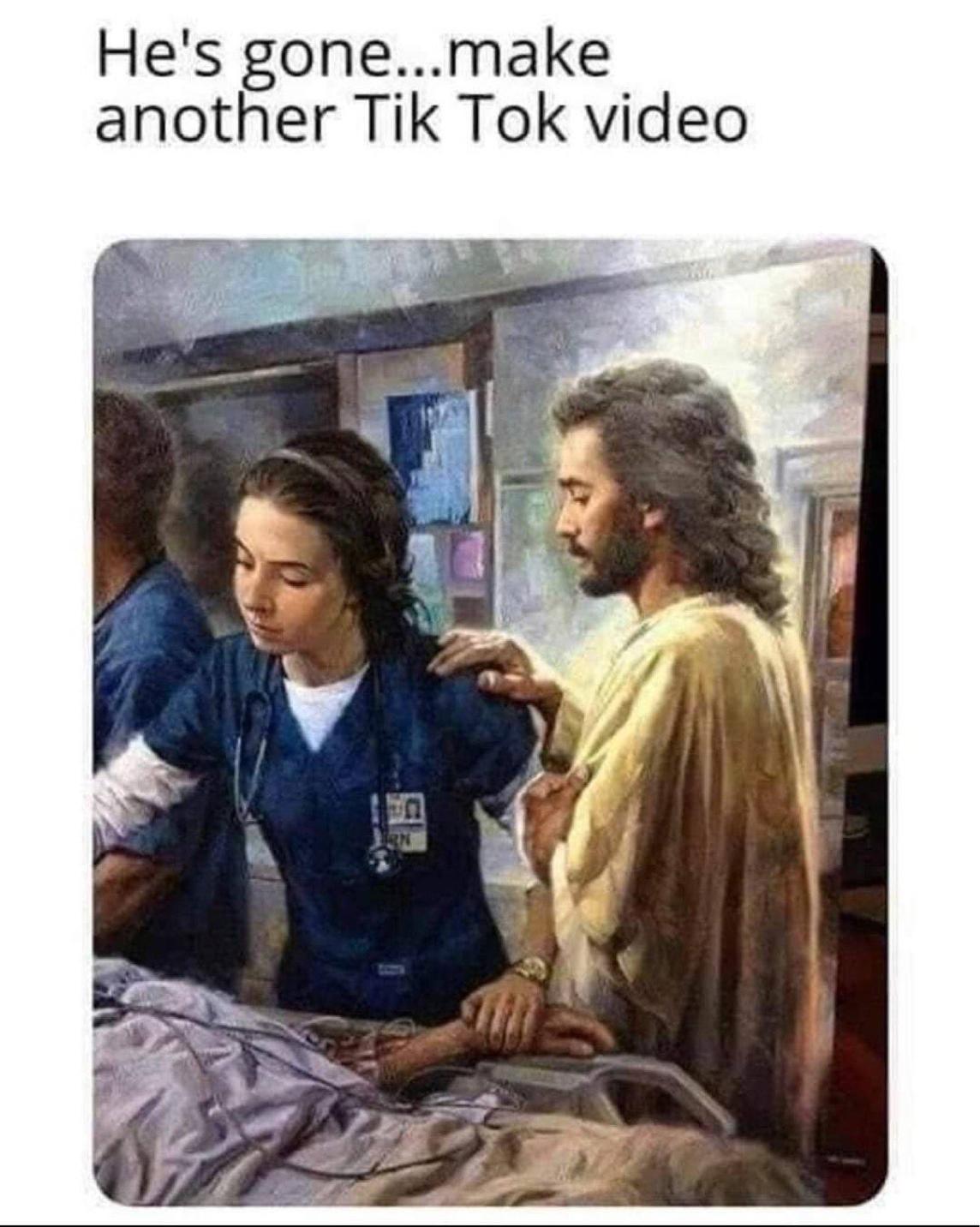 Jesus.png
