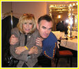 Nancy-and-Morrissey-Backstage-at-Radio-City-with-border.jpg