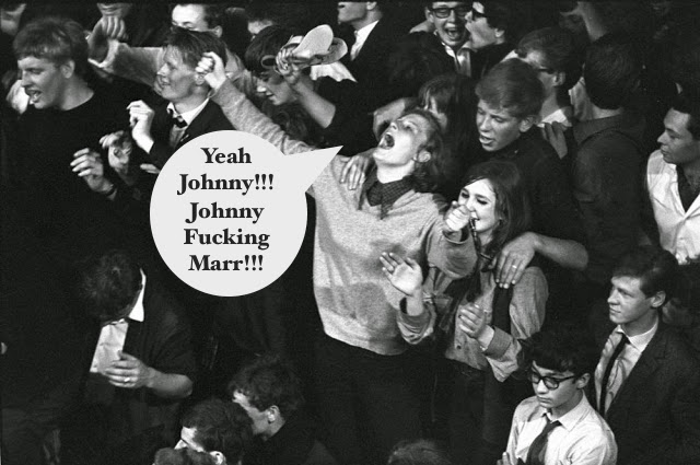 Beatlemania41.jpg