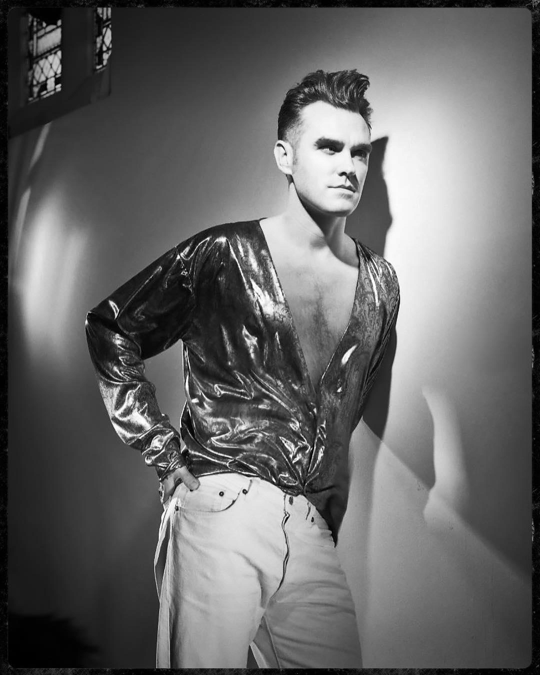 Morrissey Mike Owen (iii) 1992.jpg