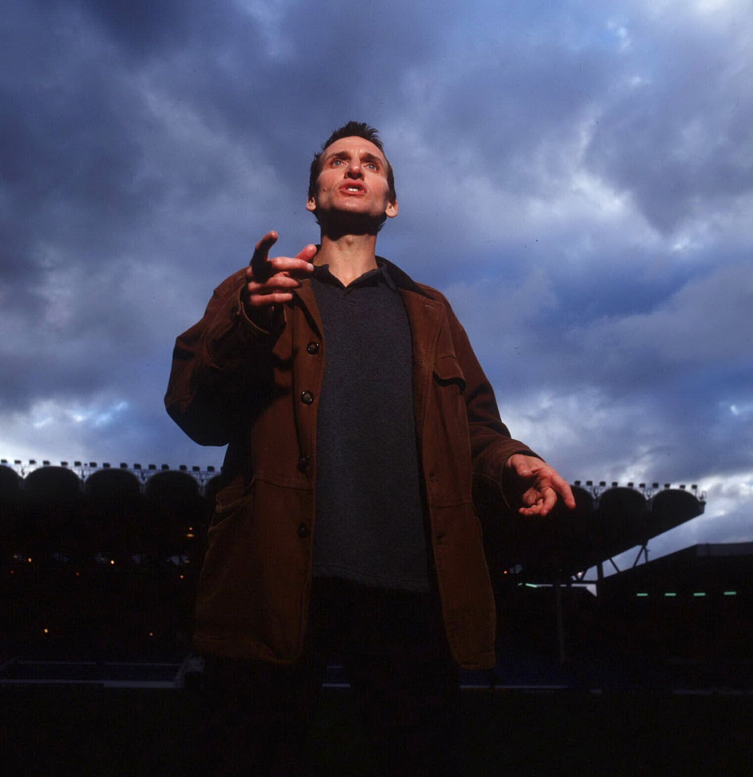 the-second-coming-christopher-eccleston.jpg
