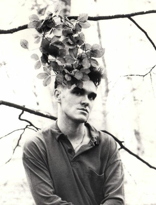 MorrisseyPennieSmithJan1991.jpg