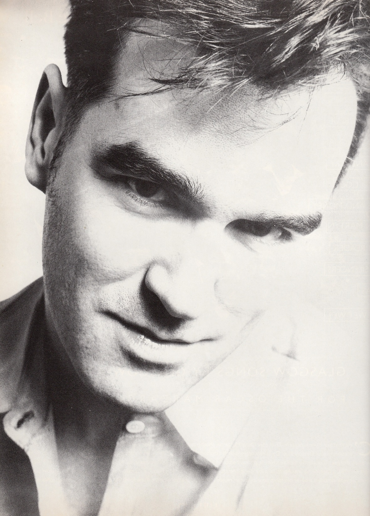Morrissey Renaud Monfourny 1991 (ii).jpg