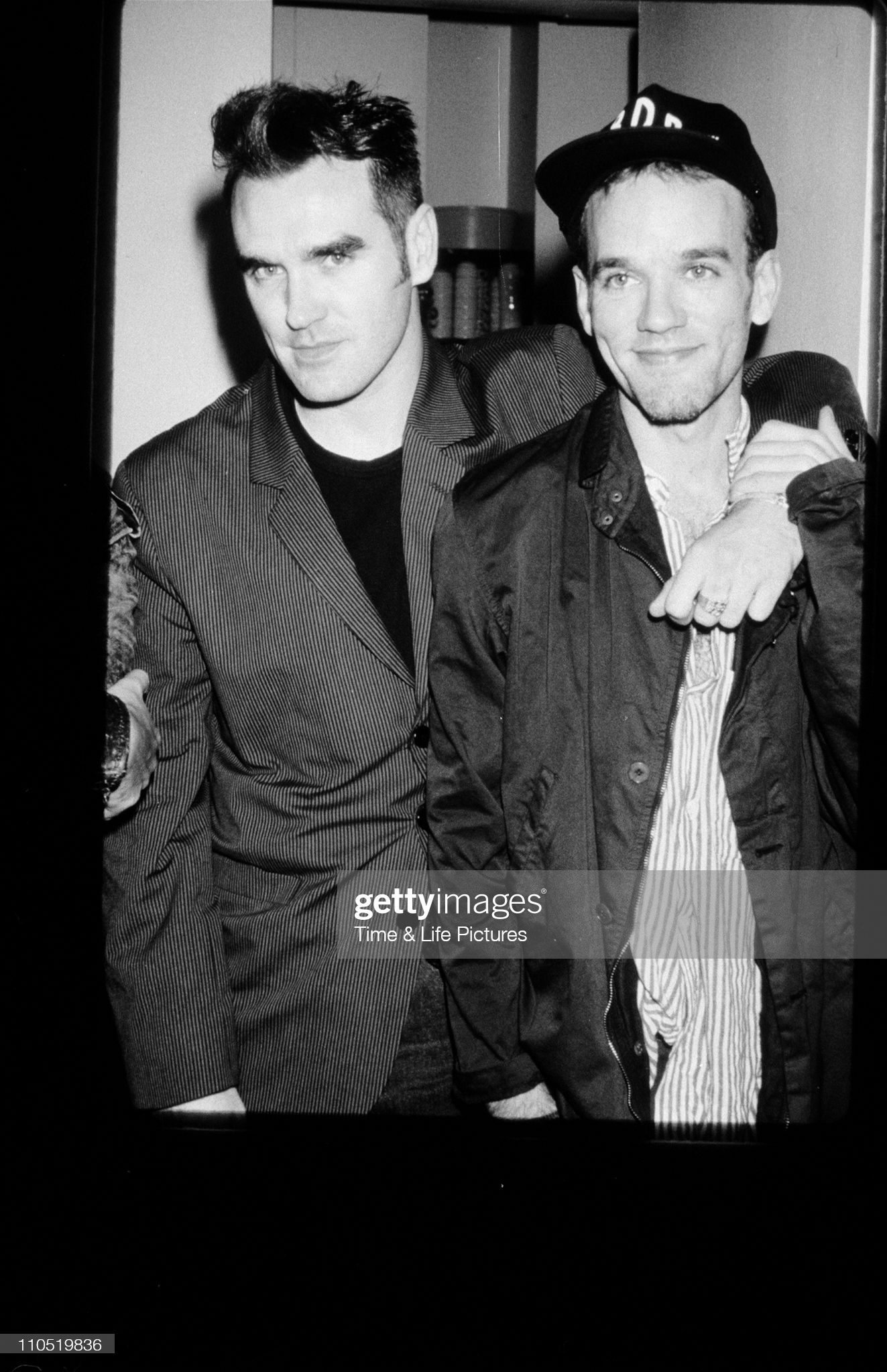 Moz&Michael.jpg