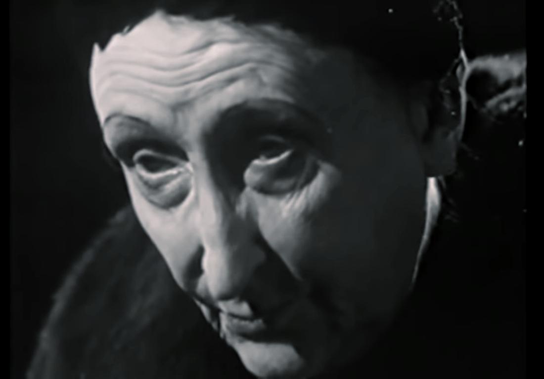 Edith 6th of May 1959.jpg