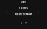 Screenshot_20210401-164443~2.png