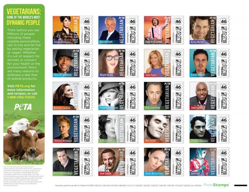 PETA-stamp-sheet1-e1384469467472.jpg