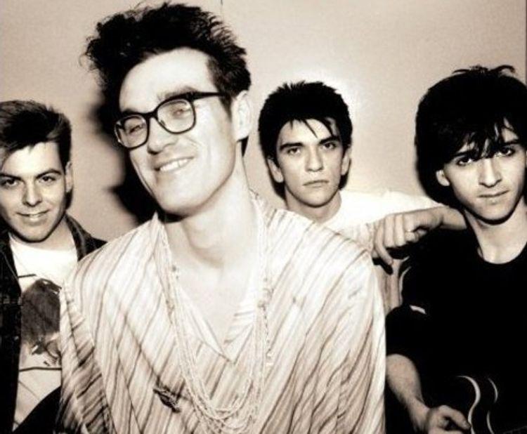 The favourite films of Smiths-era Morrissey.jpg