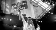 smiths-queen-is-dead.png