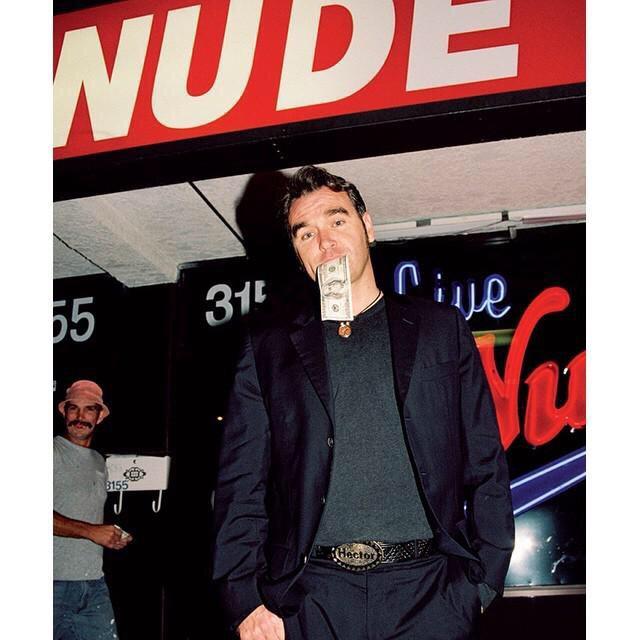 Morrissey Las Vegas Linder 1999.jpg