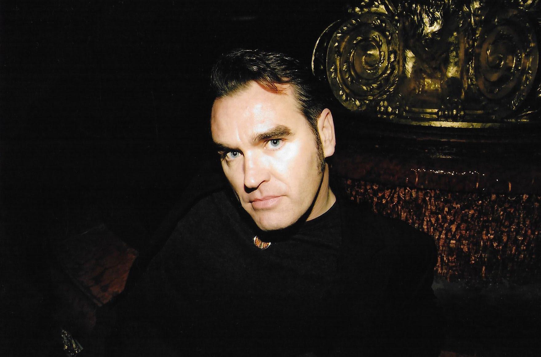 Morrissey Las Vegas Linder 1999 (ii).jpg
