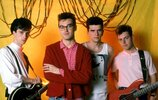The-Smiths-Credit-Ross-Marino-Getty-Images@2560x1625-800x508.jpg