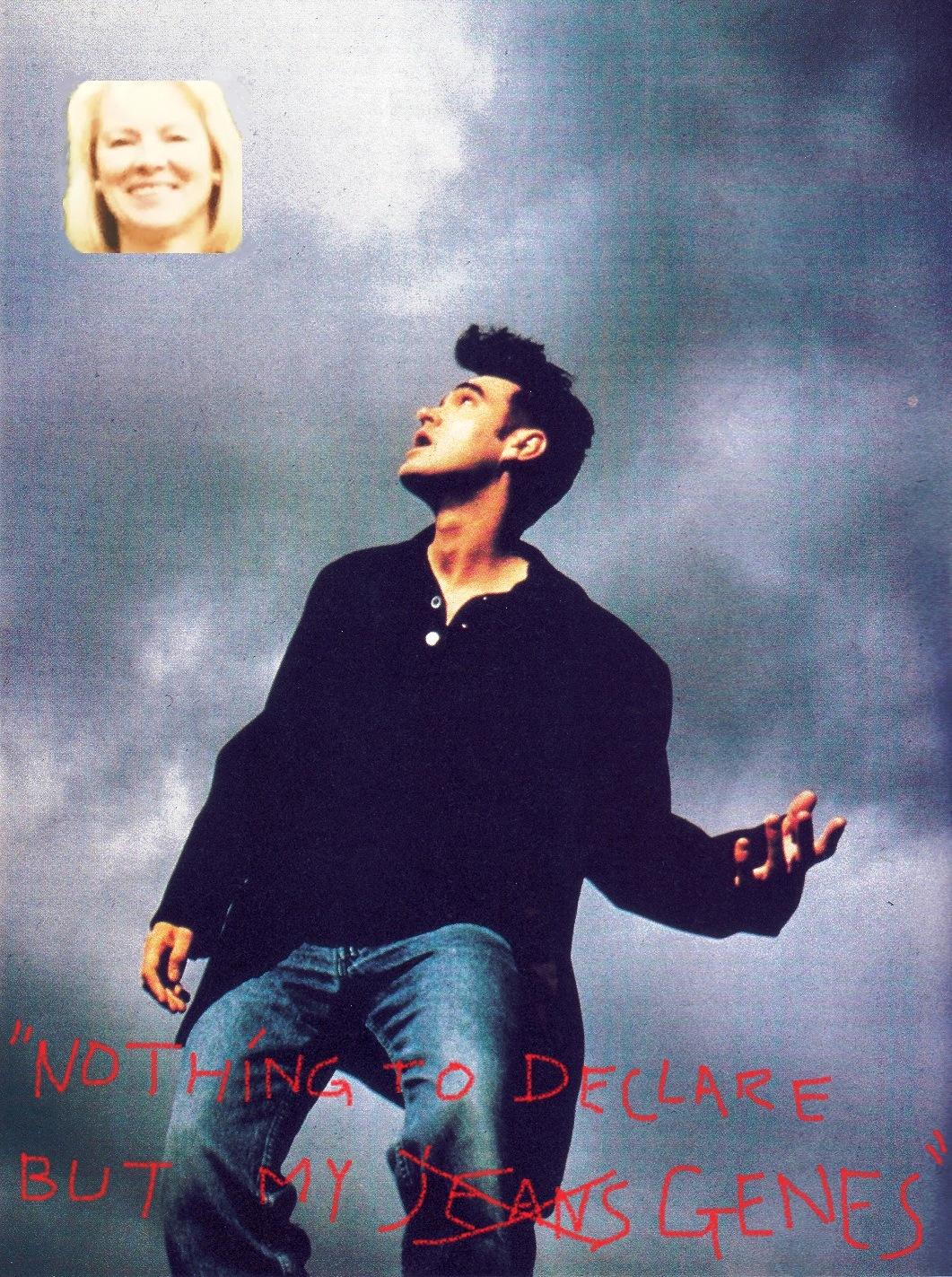 Morrissey Elizabeth Genes+.jpg