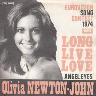 Olivia_Newton-John_-_Long_Live_Love.jpeg