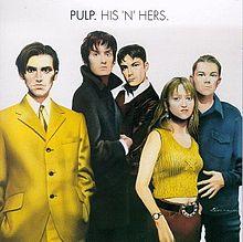 220px-Pulp-His_'n'_Hers.jpg