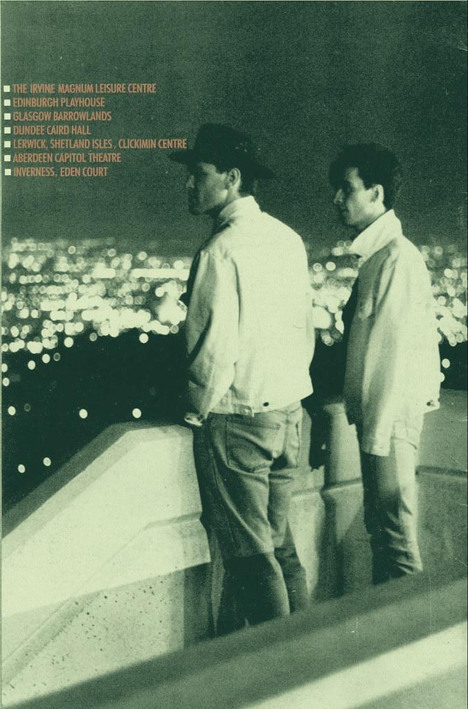 Morrissey Marr LA 1985.jpg