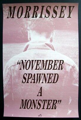 Morrissey November red.jpg
