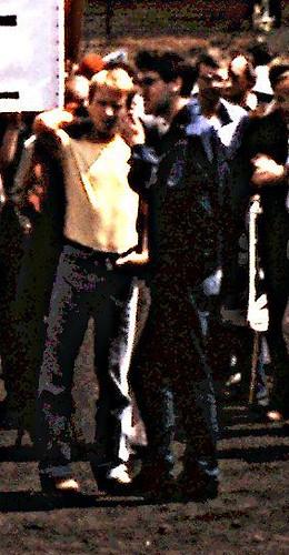 Morrissey Huddersfield Pride 1981.jpg