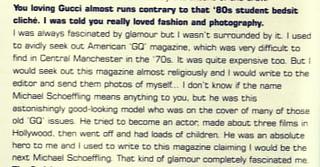 Morrissey GQ i-D.jpg
