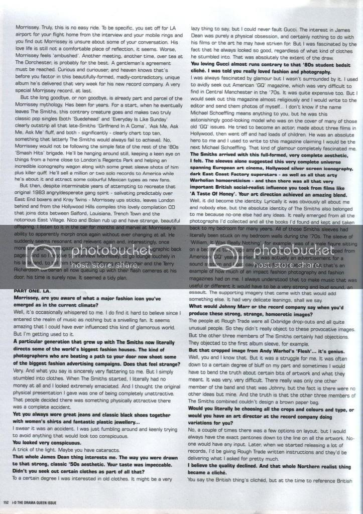 Morrissey i-D 2004.jpg