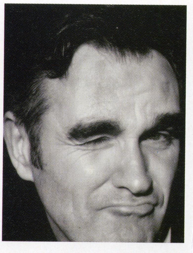 Morrissey 'i-D'.jpg