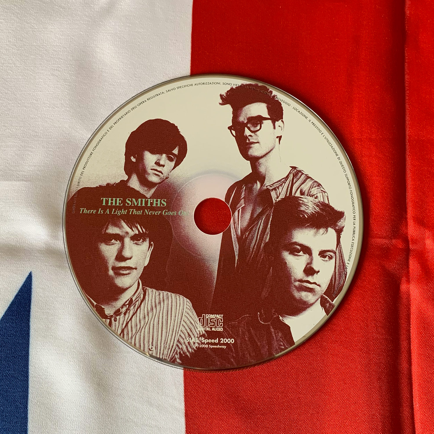 Smiths_CD_tribute07.jpg