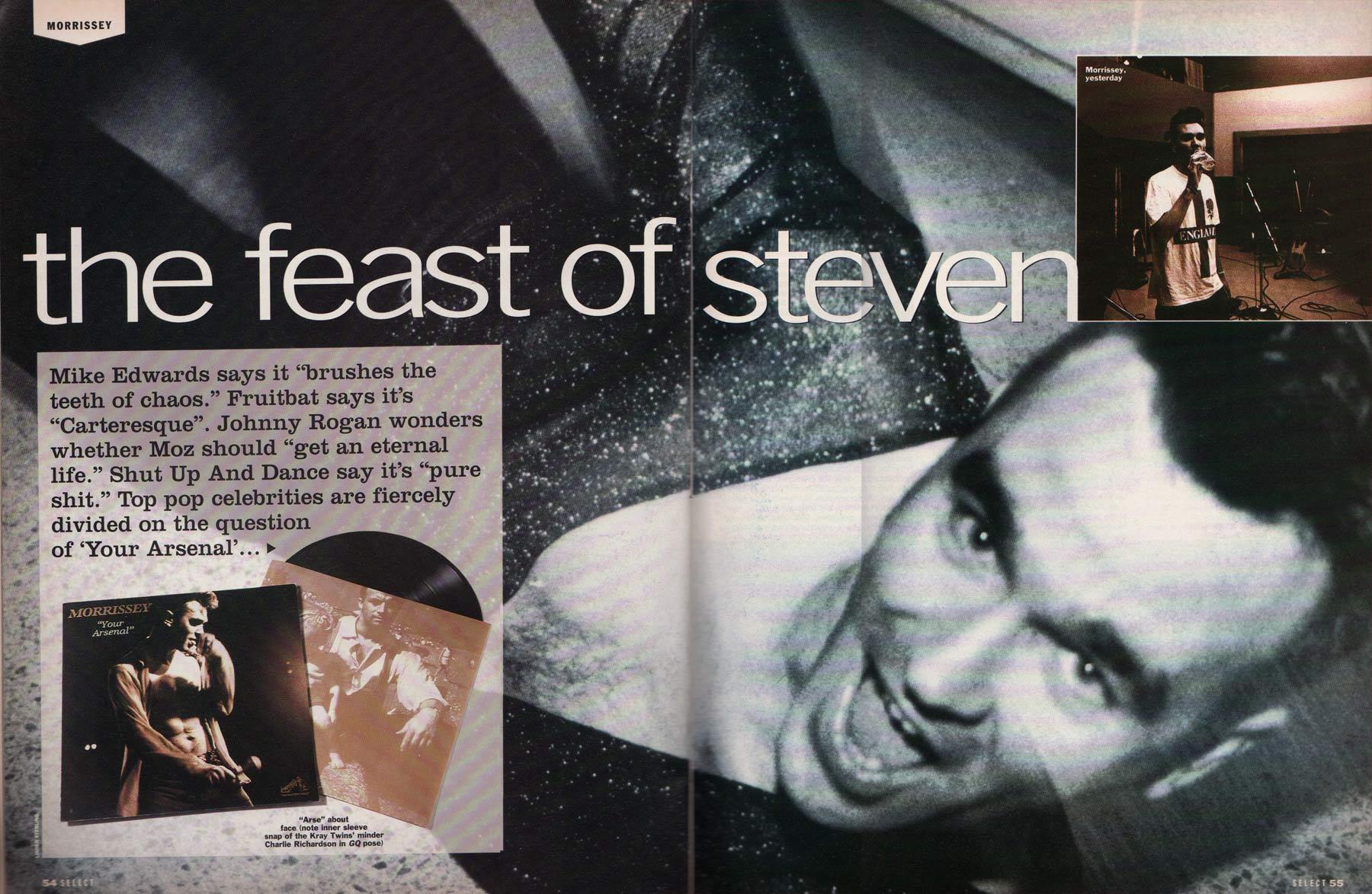 Morrissey Select 1992 i.jpg